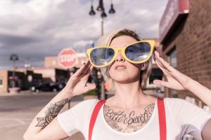 gratisography-big-shades-thumbnail